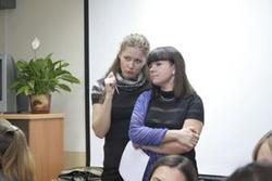 pisechki-lesbiyanok-foto